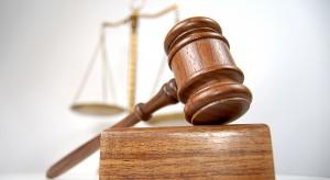 Sąd umarza postępowanie w sprawie upadłości Polimeksu-Mostostalu