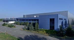 Blackstone przejmuje portfel logistyczny firmy Immofinanz