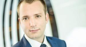 Polskie magazyny czekają na rozwój e-commerce