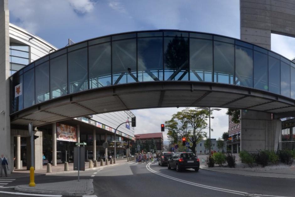 Galeria Sfera przyciąga światowe marki