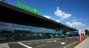 Lotnisko w Pyrzowicach na kolejnym etapie rozwoju