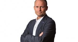 Z H&M do KappAhl. Sieć ma nowego prezesa