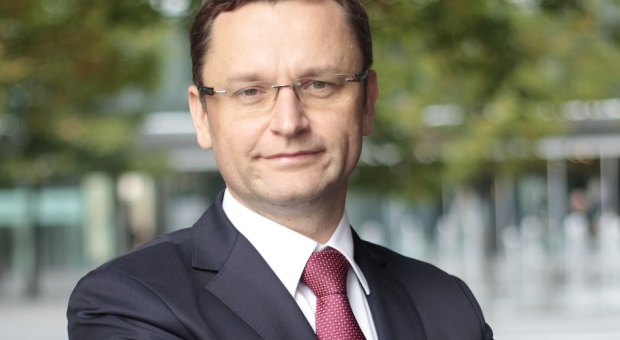 Mniejsze rynki będą umacniać swoją pozycję na magazynowej mapie Polski