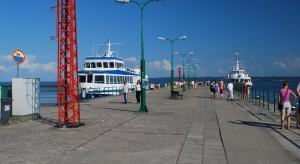 W Krynicy Morskiej powstanie kompleks hotelowo-rekreacyjny
