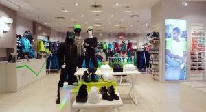 4F otworzy jeszcze 10 sklepów