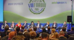 VIII FRSiH: Polskie firmy gotowe na zagraniczną ekspansję