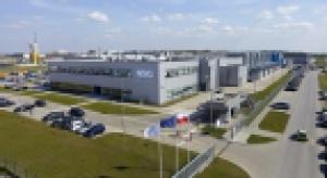 Panattoni Europe zakończył dużą inwestycję na terenie Tarnobrzeskiej SSE