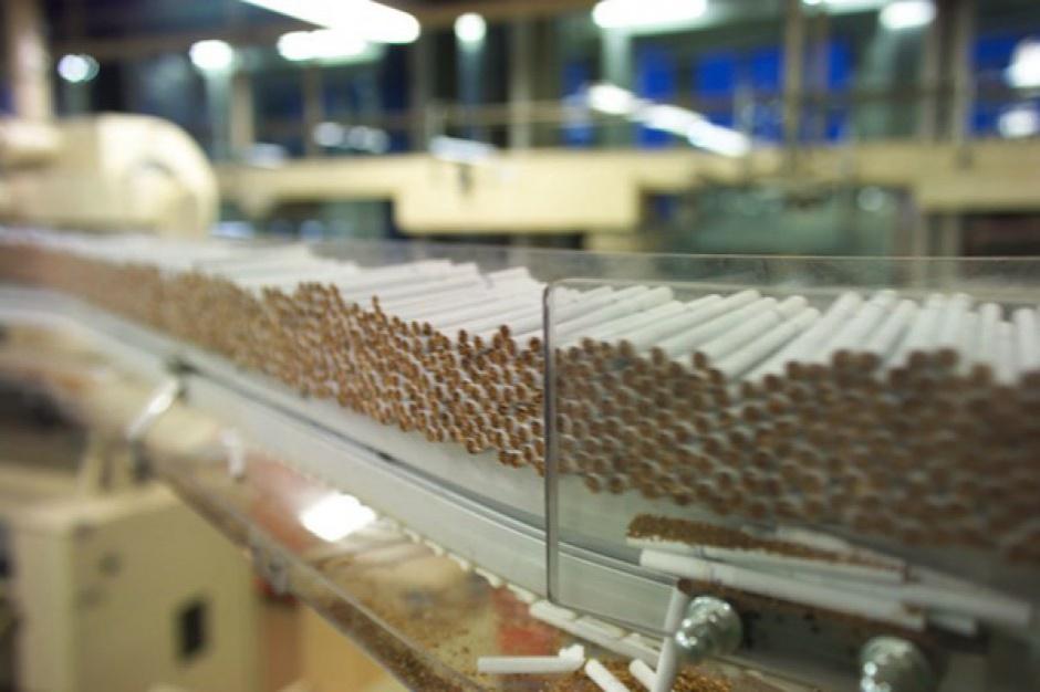 Philip Morris powiększa centrum w Krakowie