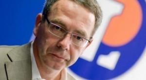 VIII FRSiH: E.Leclerc chce umocnić pozycję w Polsce