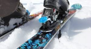 GO Sport gotowy do zimy