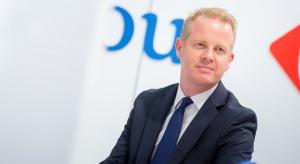 Carrefour przyspiesza z modernizacją sieci w Polsce