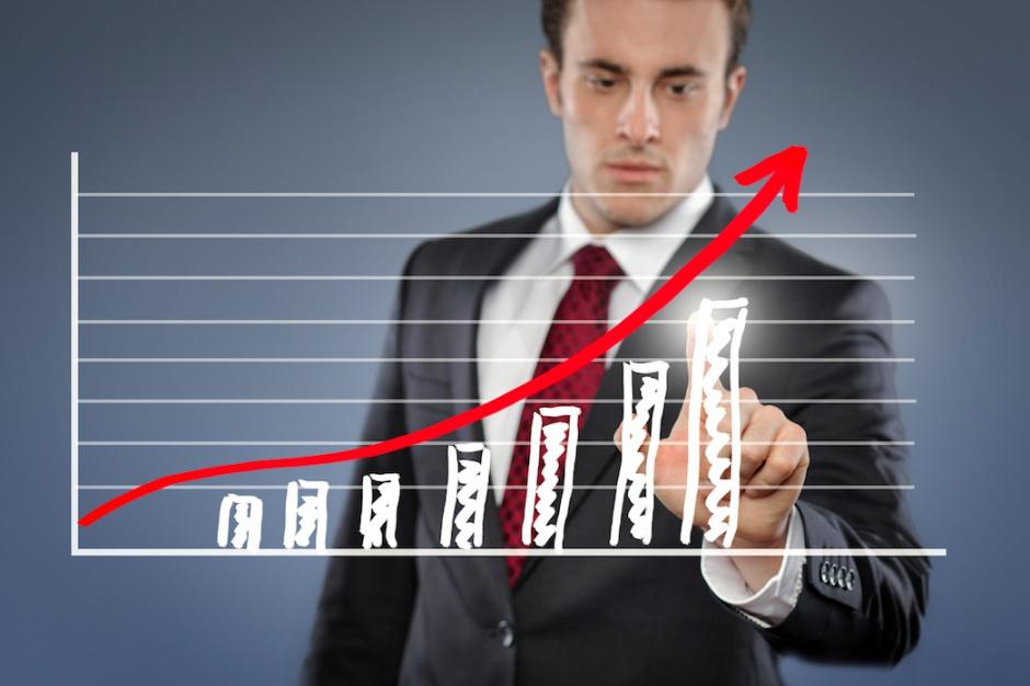 Nowe projekty inwestycyjne napędzają rynek pracy