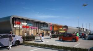 BSWW Legal & Tax doradcą przy sprzedaży centrum handlowego w Mielcu