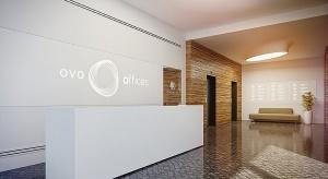 Biuro: lepiej kupić czy wynająć?