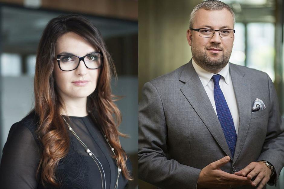 Skanska ma nowego szefa w Polsce