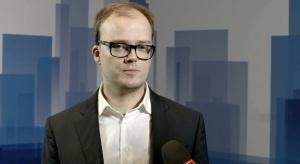 Jan Wróblewski: Brak wsparcia dla dużych hoteli. Wstrzymujemy nowe inwestycje