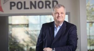Polnord zbuduje hotele w Warszawie
