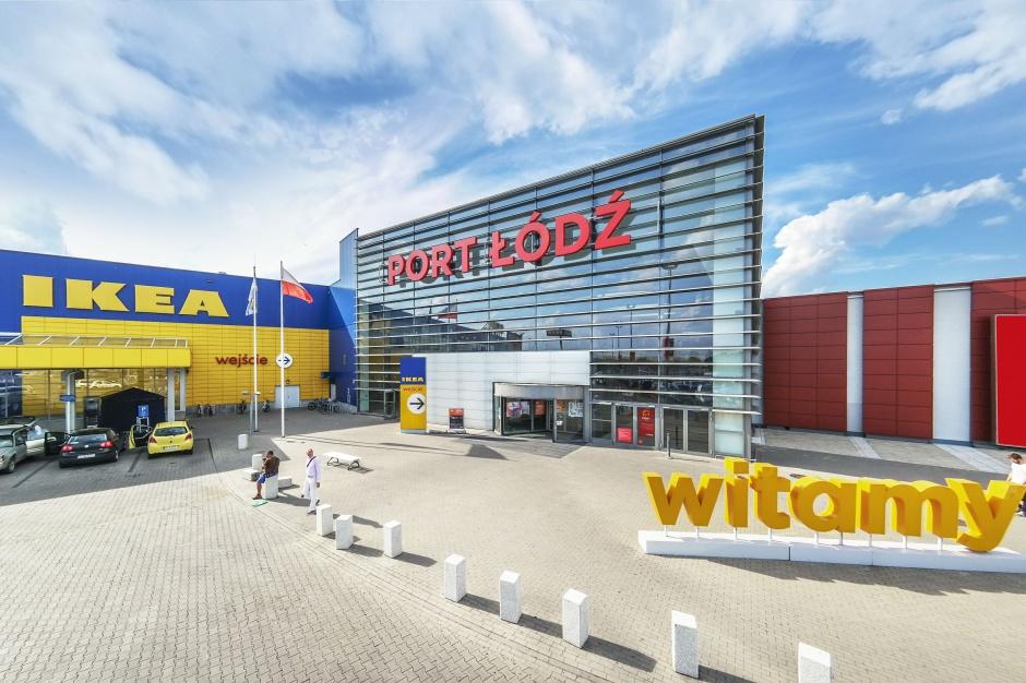 Fabryka Formy otwiera pierwszy klub w Łodzi
