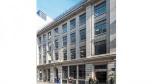 Savills zadba o nieruchomościowy portfel Curzon Advisers