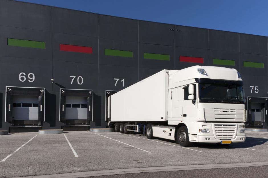Czarnogóra nie dla OT Logistics