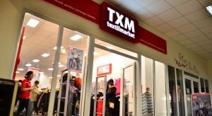 TXM textilmarket chce podbić zagraniczne rynki
