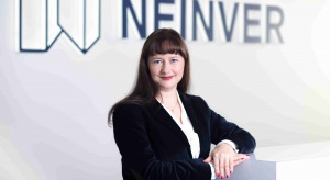 Neinver Polska z nową International Leasing Director