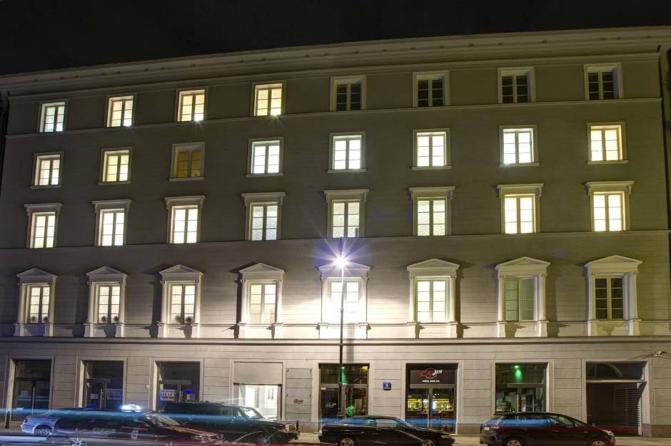 Kancelaria Brochocki: duży ruch na rynku najmu powierzchni biurowej
