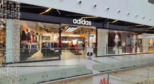 Z Azji do Niemiec. Adidas przenosi produkcję