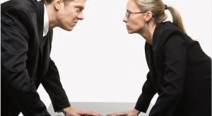Nieprzyjazna rekrutacja to podwójna strata dla firmy