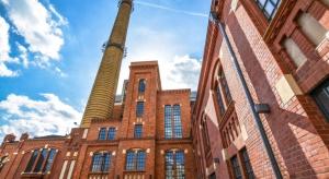 Miasto w budowie – Łódź dziś i jutro