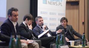 Łódź oczyma najemców: biurowa ziemia obiecana