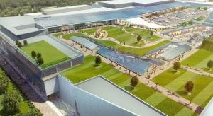 Galeria Północna wzbogaca ofertę sportową