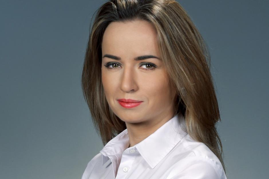 Rośnie znaczenie rynku biurowego w Łodzi
