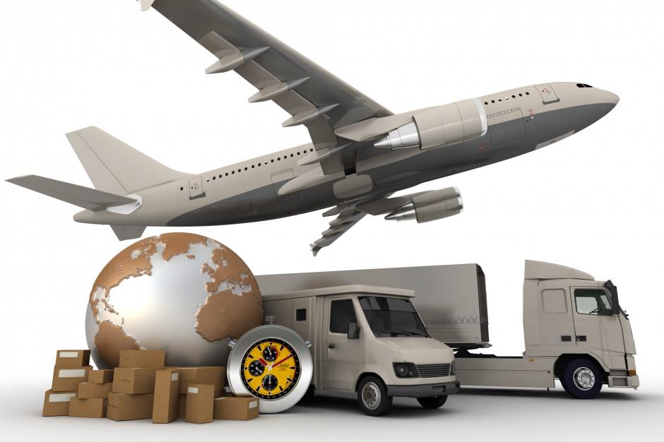 Małopolska zwiększa wydatki na transport