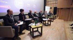 Debata inauguracyjna Property Forum Łódź 2015 w obiektywie