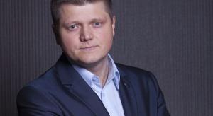 Zmiany w zarządzie IFMA Polska