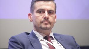 FM Polska: szukamy nowych lokalizacji pod magazyny