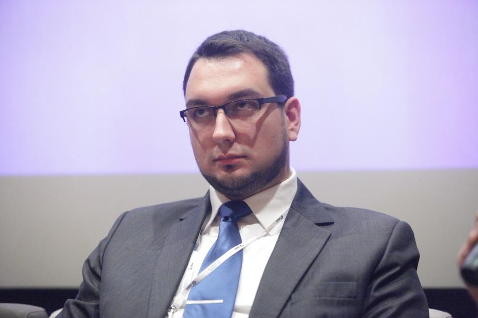 Polska ma szansę stać się częścią nowego jedwabnego szlaku