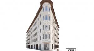 Biur w Poznaniu wciąż za mało. Będzie nowa inwestycja