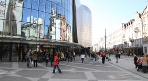Czy katowicki hotel Silesia przestanie istnieć?
