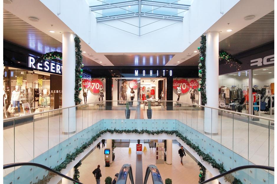 Bolesławiec City Center podsumowuje trzy lata działalności