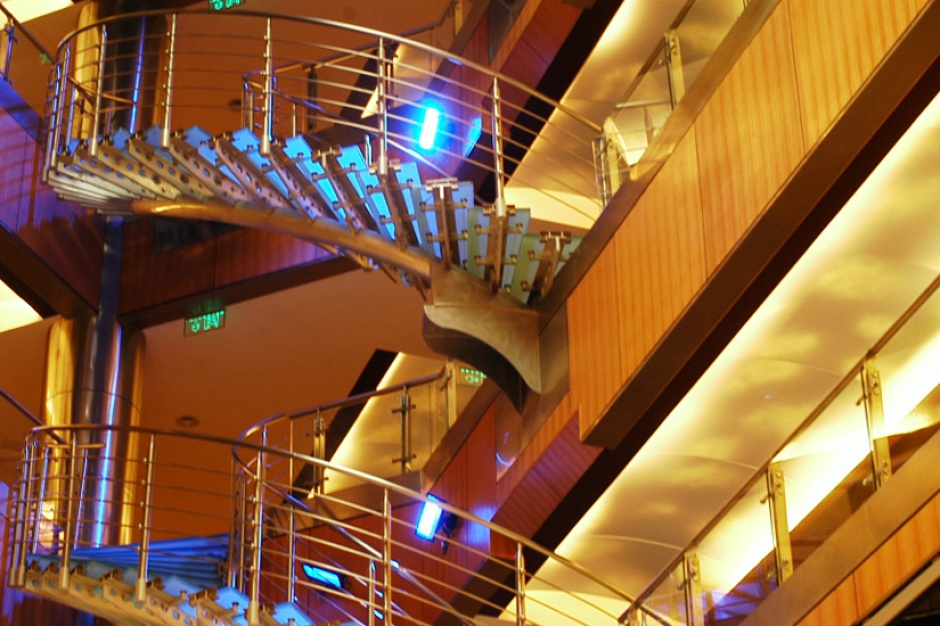 Atak terrorystów na hotel Radisson Blu