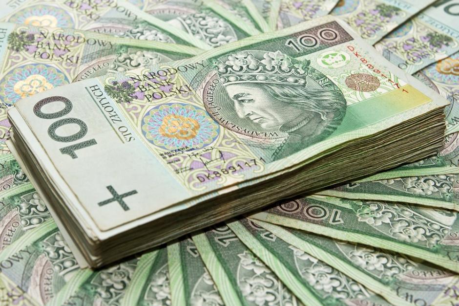 Uwaga na płatności w zagranicznych hotelach