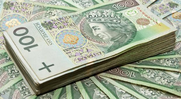 Czeski miliarder kupuje polskie nieruchomości