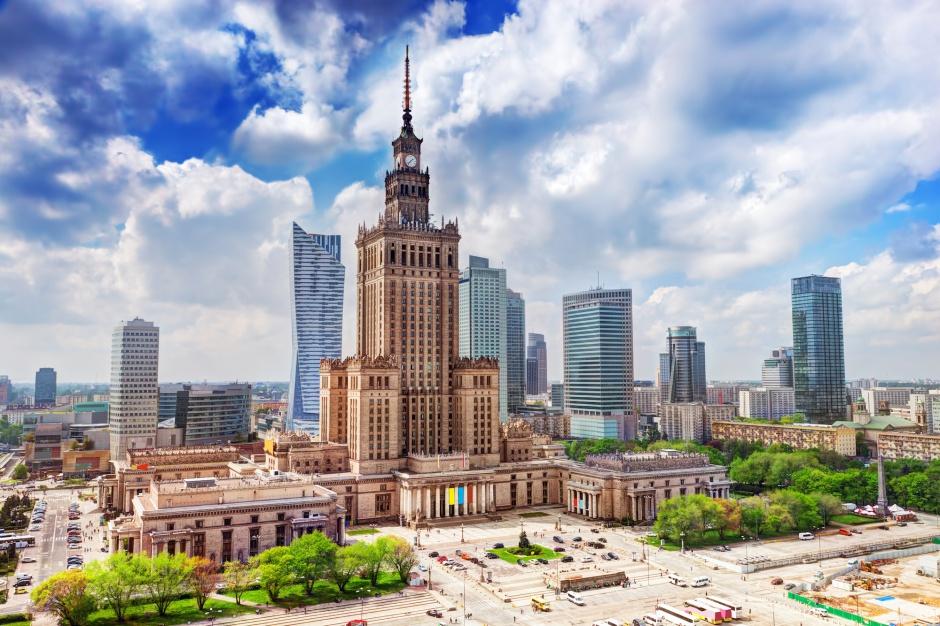Kolejne nieprawidłowości w sprawie sprzedaży gruntu w Warszawie?