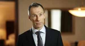 Regent Warsaw Hotel: e-technologie trzeba wdrażać z umiarem