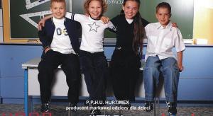 Hurtimex otwiera sklep w Olsztynie
