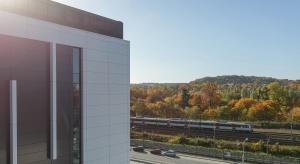 Norweska firma IT najemcą gdańskiego C200 Office
