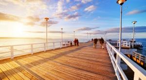 Trójmiejski czar – co przyciąga biznes nad morze