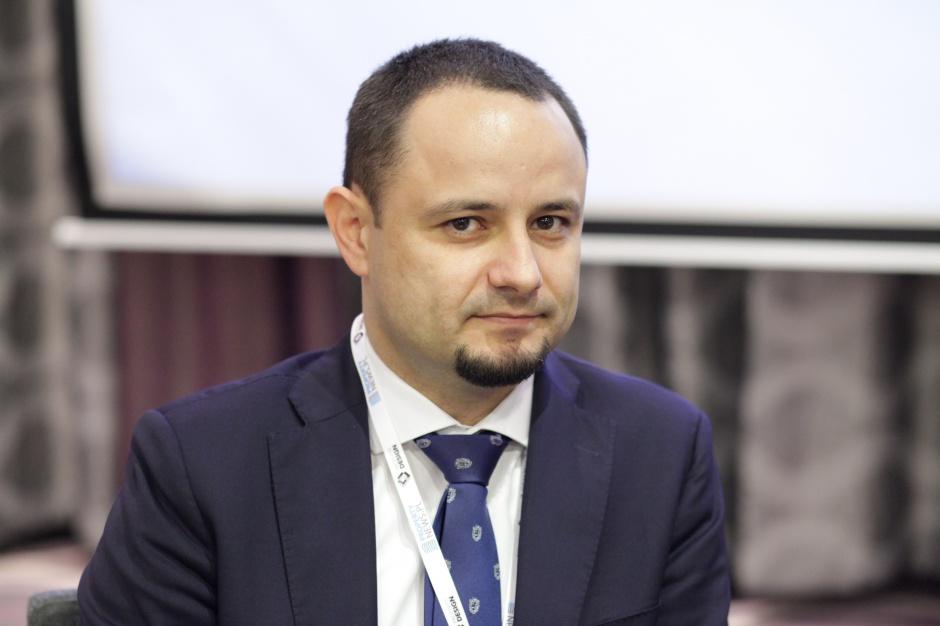 Invest in Pomerania 2020 szansą na nowe inwestycje magazynowo-logistyczne